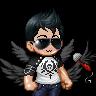 Smexii Marcorez's avatar
