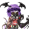 Tog's avatar