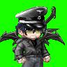 General Lovesucks's avatar