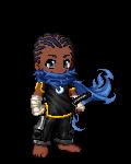Ski_Musica's avatar
