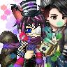 pockyvampyre's avatar