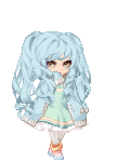 Eternal Rebellion's avatar