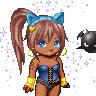 Hottgal's avatar