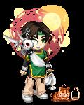 Chayiria's avatar