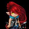 Mia Millicent's avatar
