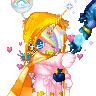 delmorta's avatar