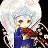 [Hzuki]'s avatar