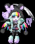 CupcakeMassacre89