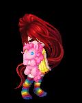 Dear Mirahya's avatar