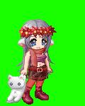 LadyBirdie's avatar