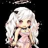 iiBelieve -I-'s avatar
