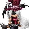 Erythrai's avatar