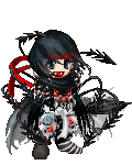 yru2cool's avatar