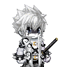 meakko's avatar