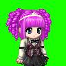Petrol and Chlorine's avatar