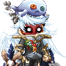 High_Nazgul's avatar