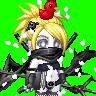 xxemomuffinsxx's avatar
