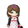 Pinku Muffin's avatar