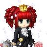 Rosielle's avatar