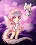 xXCandieeeXx's avatar