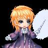 Tai-Kwon-Dodo's avatar