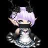 Saigaku's avatar