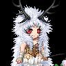 Shade-o's avatar