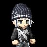 K-Y JeIIy's avatar