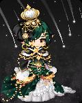 Chibi Pierceye's avatar