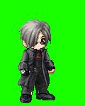 Bone_Reaper's avatar