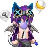 Kozu Okiru's avatar