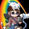 Reiya Mustang's avatar