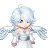 Angela Blanc's avatar