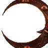 polichan's avatar