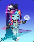 Technicolour_Piston's avatar