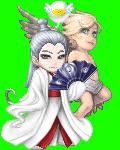 8th Silver Celestial