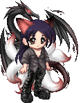 Shadow_Mesiona's avatar