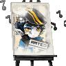 Droitz's avatar