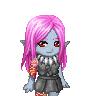 tentengirl200's avatar