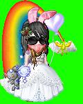 CraYoN-XpLoDE's avatar