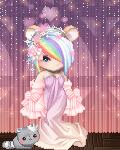 LooKat's avatar