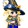 Madame Oleander's avatar