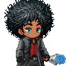Jaxx95's avatar