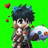 Shattered---Soul's avatar