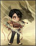 rafieraf1232's avatar