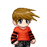 jtfk garra's avatar