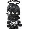 ice-CT's avatar