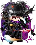 Shiawase Helios's avatar