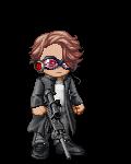 Kazuma n0 Kaze's avatar