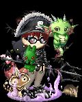 PyroBrain's avatar